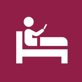 更年期障害の予防、改善