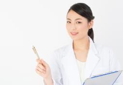 保険診療皮膚科